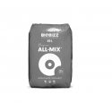 Biobizz All Mix 50L Terreau Terre