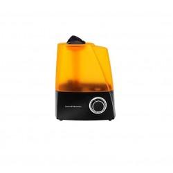 Cornwall Electronics Humidificateur d'air 6 litres