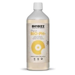 Biobizz Bio Down correcteur de PH biologique