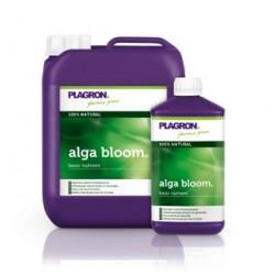Plagron Alga Bloom 1 Litre