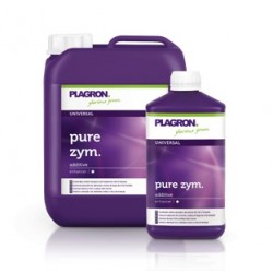 Plagron Pure Zym 100ml
