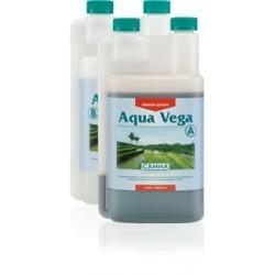 Canna Aqua Vega 1 Litre
