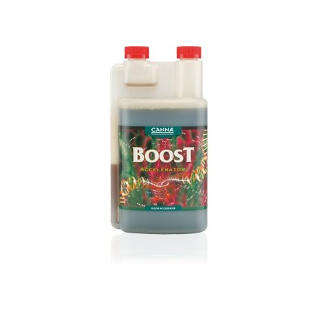 Canna Boost 1 Litre