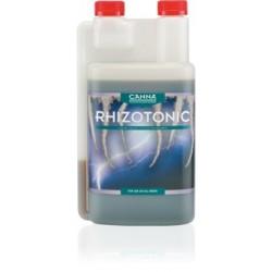 Canna Rhizotonic 1 Litre