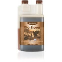 Biocanna Bio Flores 1 Litre