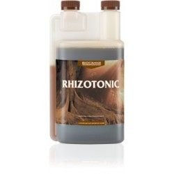 Biocanna Bio Rhizotonic 1 Litre