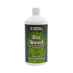 Bio Weed 1L Général Organique