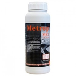 Metrop MR1 1 Litre