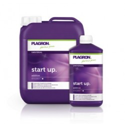 Plagron Start Up 1 Litre