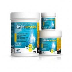 Hydropassion Hydrocrystal 500gr