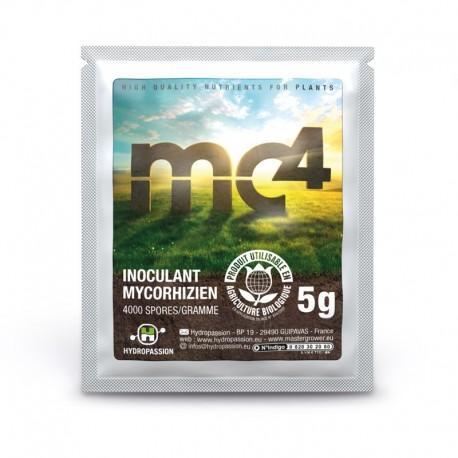 Hydropassion MC4 5gr