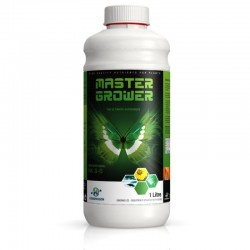 Hydropassion Master Grower Grow 1 Litre