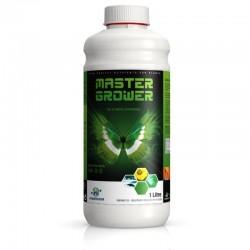 Hydropassion Master Grower Grow 500ml