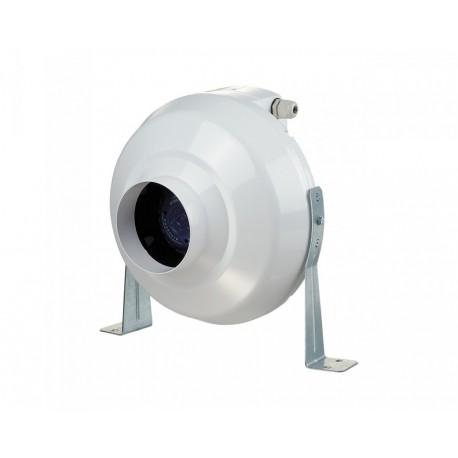 Vents Extracteur VK 100mm 250m3
