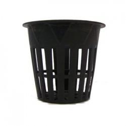 "Pot panier NGW 2"" / 5cm"