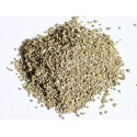Vermiculite sac de 100 litres
