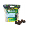 Root It sachet de 50 cubes