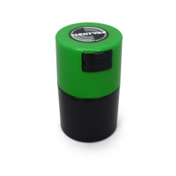 Tightvac 0.06 litre boîte de conservation
