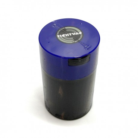 Tightvac 0.57 litre boîte de conservation