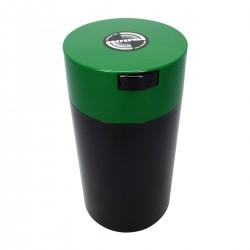 Tightvac 1.30 litres boîte de conservation
