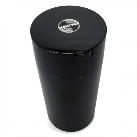 Tightvac 2.35 litres boîte de conservation