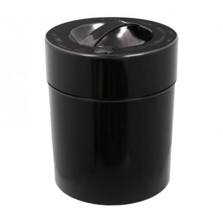 Tightvac 3.80 litres boîte de conservation