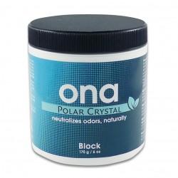 ONA block polar Crystal 175gr