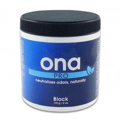 ONA block Pro 175gr