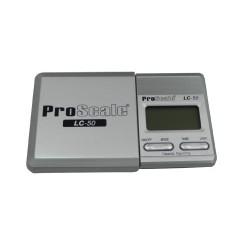 Balance Proscale LC-50