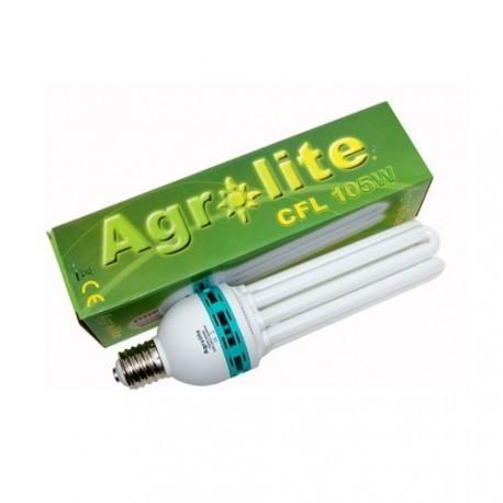 Agrolite Ampoule 105W 2700K Floraison