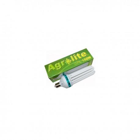Agrolite Ampoule 150W 2700K Floraison