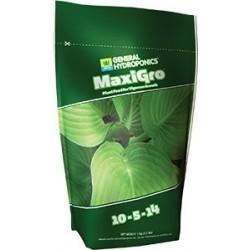 Maxi Gro 1kg GHE