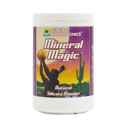 Minéral Magic 5kg GHE