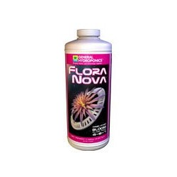 Flora Nova Bloom 473ml GHE