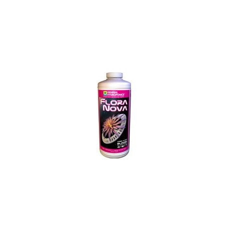 Flora Nova Bloom 946ml GHE