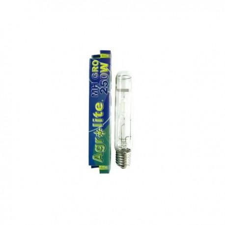 Ampoule MH 250W Agrolite