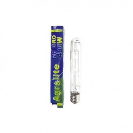Ampoule MH 400W Agrolite