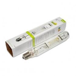 Ampoule MH 1000W Max Lumens