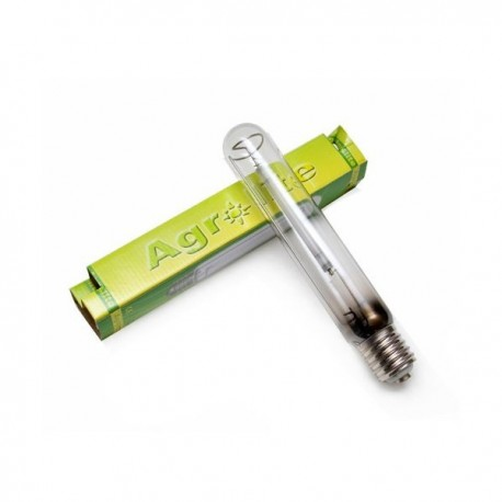 Ampoule HPS 250W Agrolite