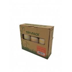 try pack stimulant biobizz