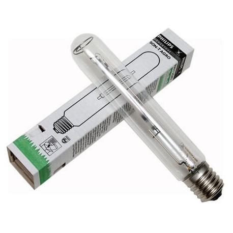 Ampoule HPS 400W SON T AGRO Philips