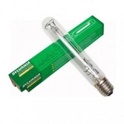 Ampoule HPS 600W Grolux Sylvania