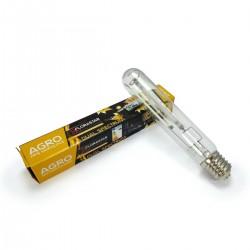 Ampoule HPS 600W Florastar Agro
