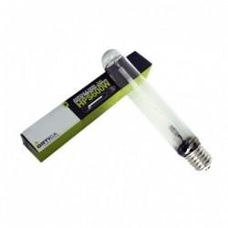 Ampoule HPS 600W Ortica