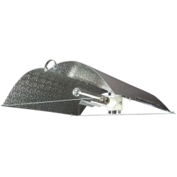 Réflecteur Adjust A Wings Enforcer Large