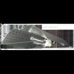 Réflecteur Adjust A Wings Enforcer medium