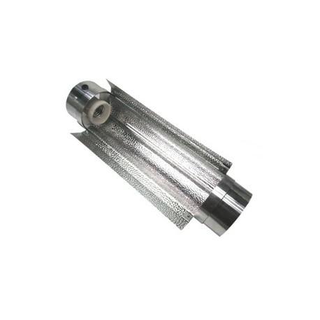 Réflecteur cooltube 150