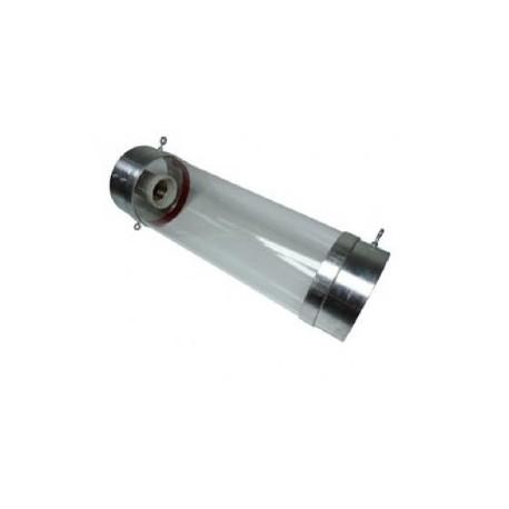 Réflecteur cooltube 150 light