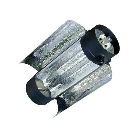 Réflecteur cooltube Prima Klima 125/400