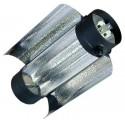 Prima Klima Réflecteur cooltube 125/400